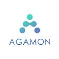 Agamon