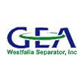 GEA Mechanical Equipment US logo