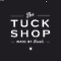 The Tuckshop logo