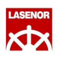Lasenor logo