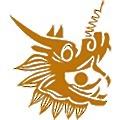 Tekompaniet logo