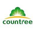 Countree logo