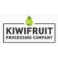 Kiwifruitz logo