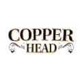 Copperhead logo