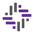 SecurityGate logo