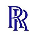 Rolls-Royce Marine North America logo
