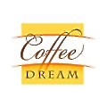 Coffee Dream logo