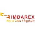 Imbarex logo