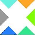 Lily International logo