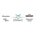 Distinct Group logo