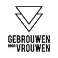 Gebrouwen Door Vrouwen logo