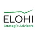 Elohi logo