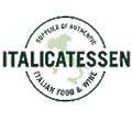 Italicatessen