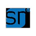 SR-Marine logo