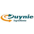 Duynie Ingredients logo