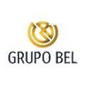 Grupo Bel logo