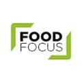 FoodFocus logo