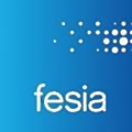 Fesia Technology logo