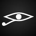 Axorus logo