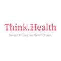 Think.Health logo