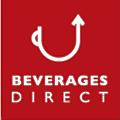 Beverages Direct logo