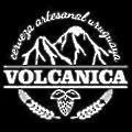 Volcanica logo