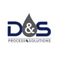 D&S Process logo