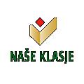 Nase klasje logo