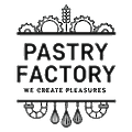 Pastry Factory logo