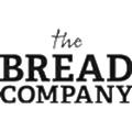 The Bread Company logo