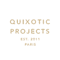 Quixotic Projects logo