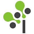 Info Stans logo