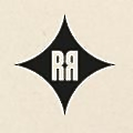 Rubies in the Rubble logo