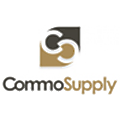 CommoSupply