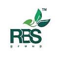 RBS Group logo