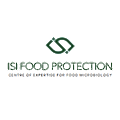 ISI FOOD PROTECTION logo