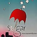Sugar Philly Truck logo