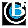 Boustens logo