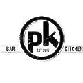 PK Bilthoven logo