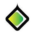 Ghanim logo