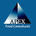 Apex Food Consultants logo
