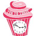 Ten To Three logo