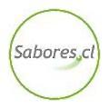Sabores.cl logo