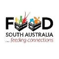 Food South Australia logo