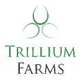 Trillium Farms logo