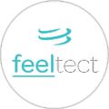 FeelTect logo