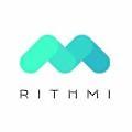Rithmi logo