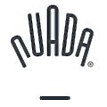 Nuada logo