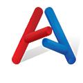 Your Anastomosis logo