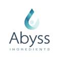 Abyss Ingredients logo